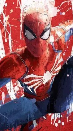 marvel spidey A blog for the love of Pinterest