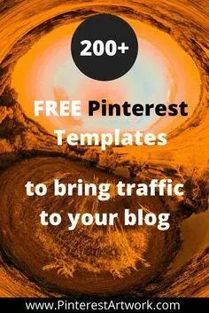 viral pin 6 A blog for the love of Pinterest