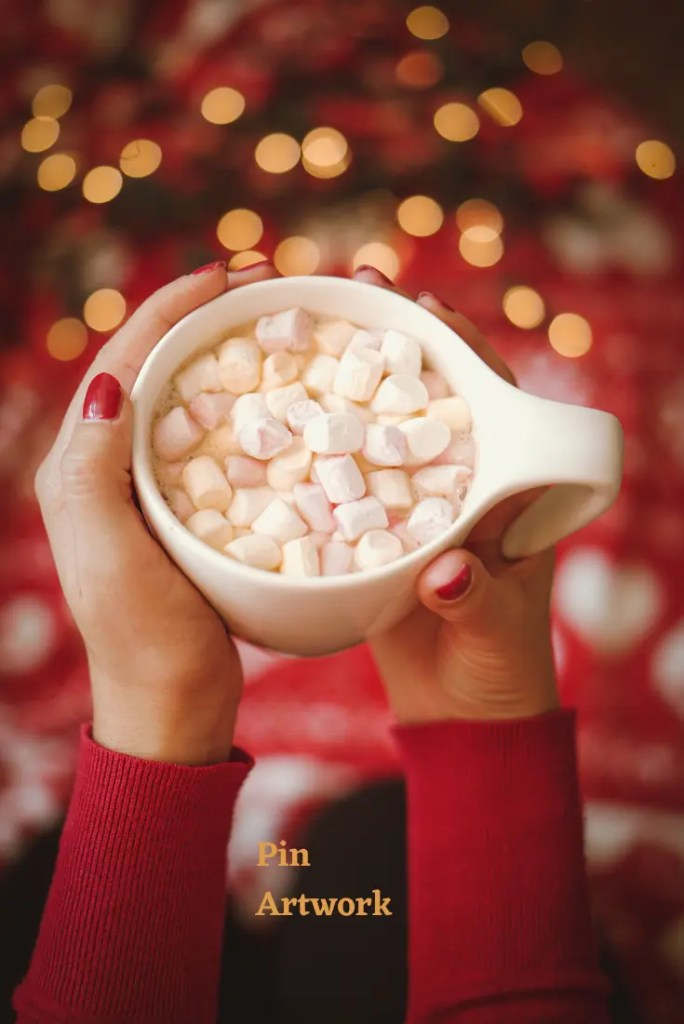 Christmas coffee ideas 8 A blog for the love of Pinterest
