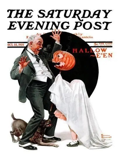 Halloween A blog for the love of Pinterest