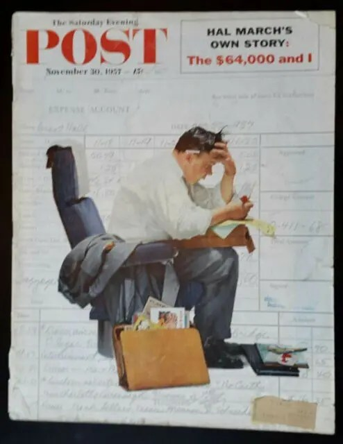 The Accountant A blog for the love of Pinterest