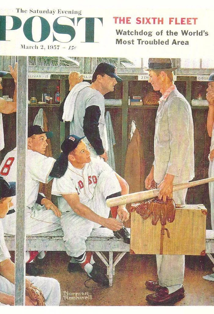 The Baseball Rookie A blog for the love of Pinterest