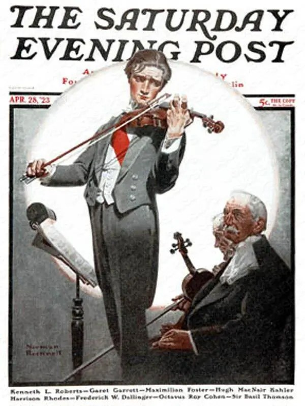 Violin player A blog for the love of Pinterest