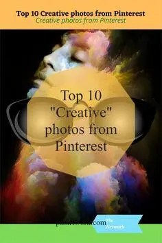 great image 4 A blog for the love of Pinterest
