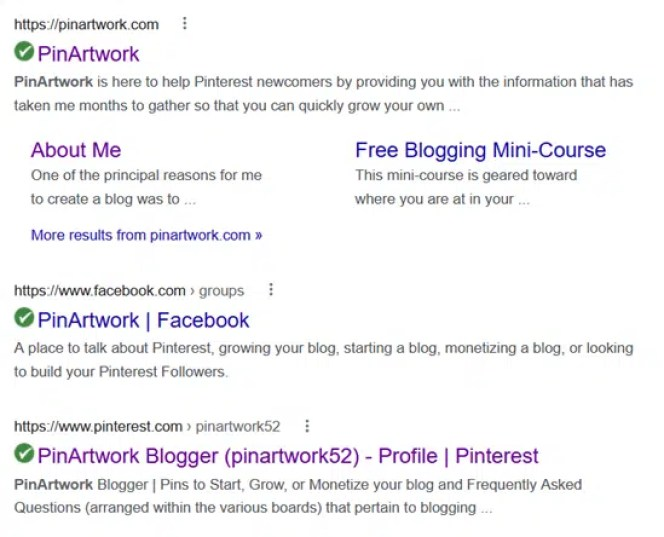 The Easiest way to fix missing Meta Description posts or pages in WordPress