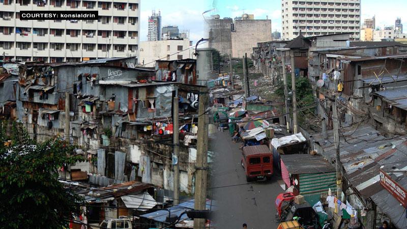 Urbanisasyon Ang Paglawak At Paglaki Ng Mga Lunsod Pinas