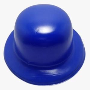 Sombrero Liso Neón Colores Surtidos