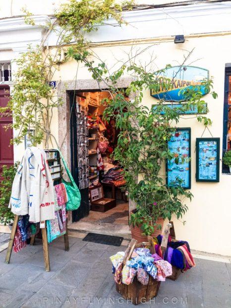 Old Town Corfu PinayFlyingHigh.com-2