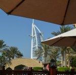 Madinat, Jumeirah, Dubai