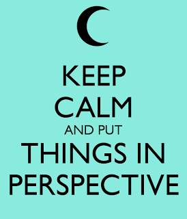 keep-calm-and-put-things-in-perspective