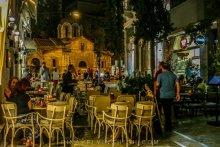 Athens, Greece PinayFlyingHigh.com-7