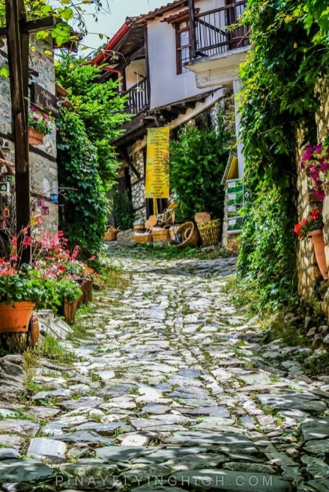 Palaios Panteleimonas, Greece PinayFlyingHigh.com-60