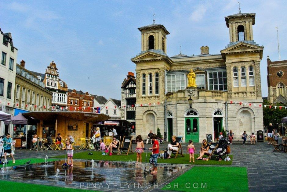 Kingston-Upon-Thames, London - PinayFlyingHigh.com-14