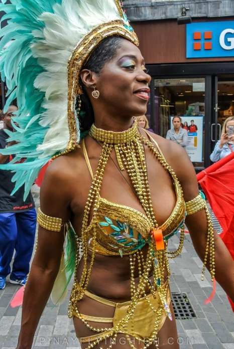 Kingston Carnival, London - PinayFlyingHigh.com-18