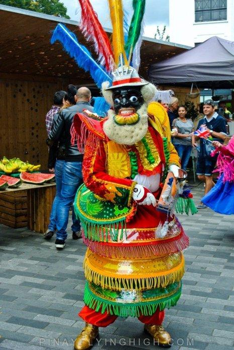 Kingston Carnival, London - PinayFlyingHigh.com-31