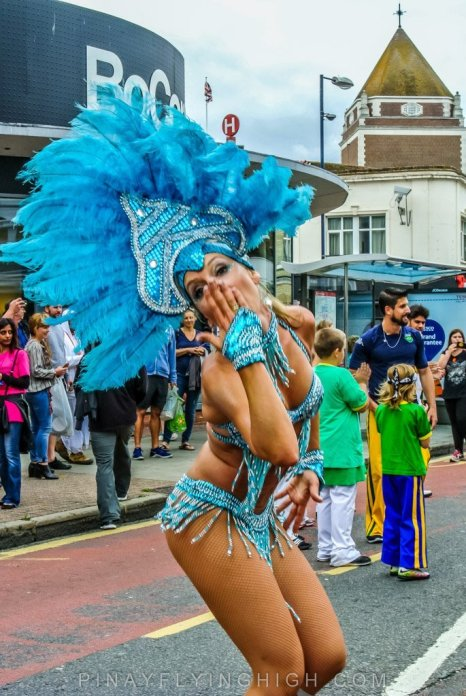 Kingston Carnival, London - PinayFlyingHigh.com-6