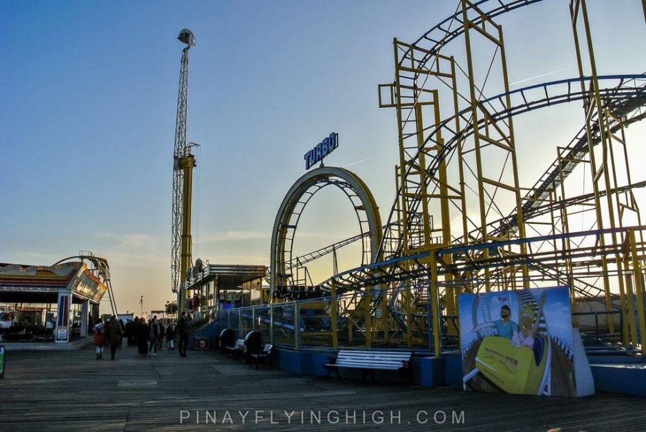 Brighton - PinayFlyingHigh.com-107