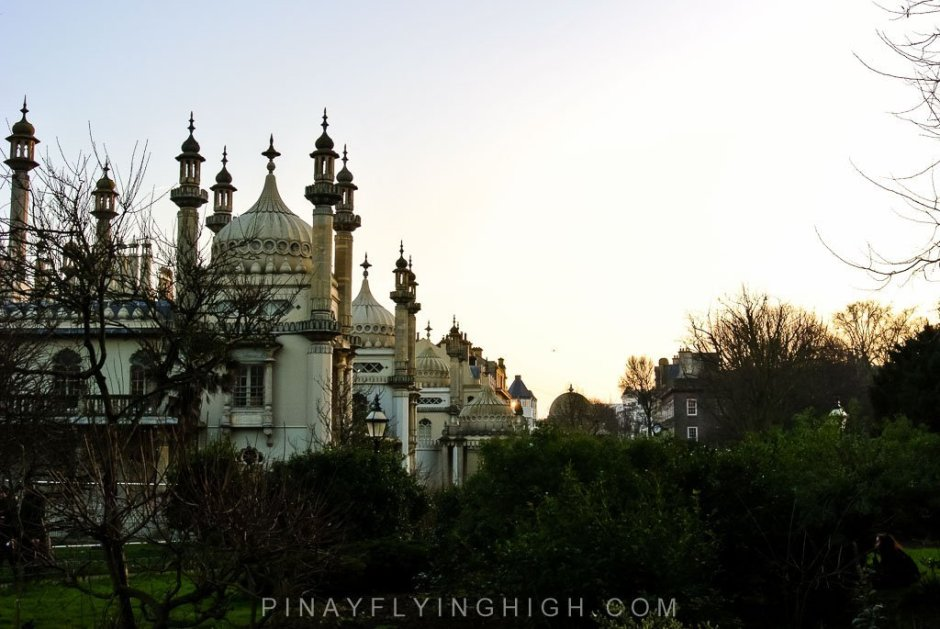 Brighton - PinayFlyingHigh.com-119
