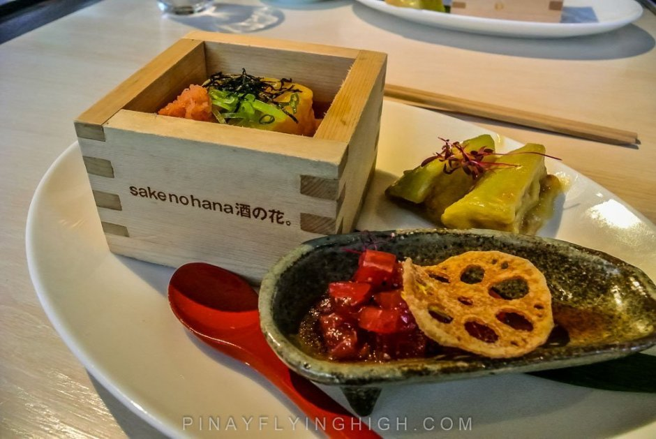Sake no Hana, London - PinayFlyingHigh.com-501