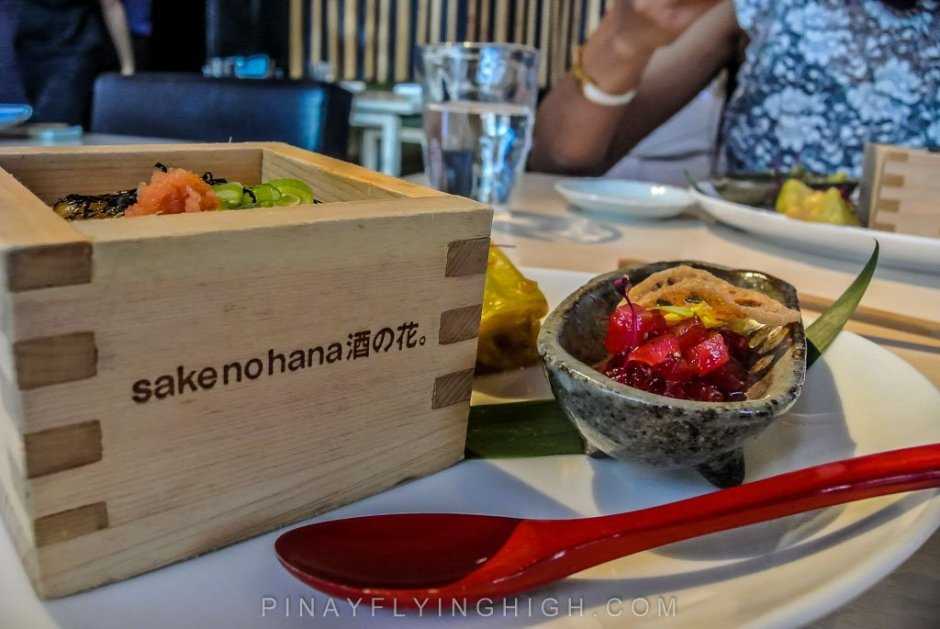 Sake no Hana, London - PinayFlyingHigh.com-503