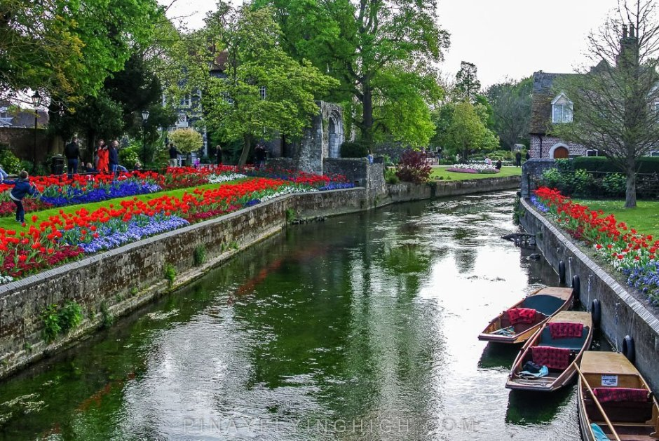 Canterbury - PinayFlyingHigh.com-545
