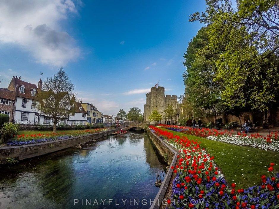Canterbury - PinayFlyingHigh.com-568