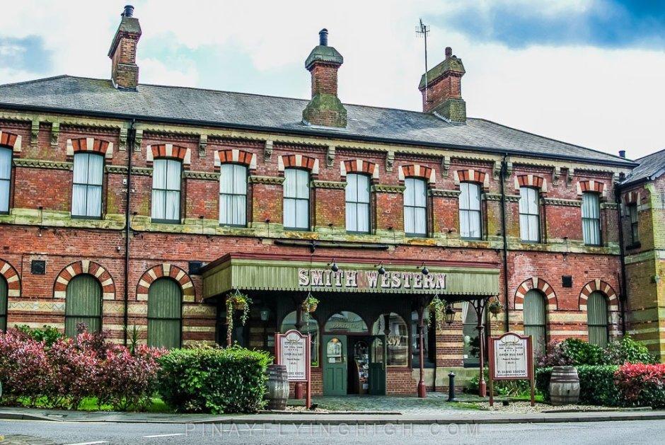 Royal Tunbridge Wells - PinayFlyingHigh.com-501