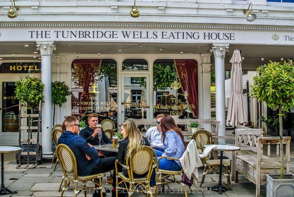 Royal Tunbridge Wells - PinayFlyingHigh.com-505