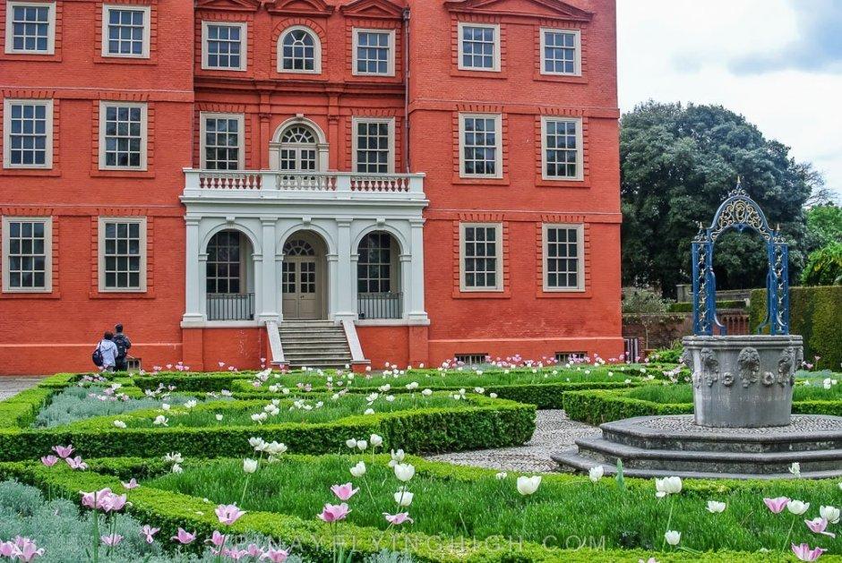Kew Palace - PinayFlyingHigh.com-531