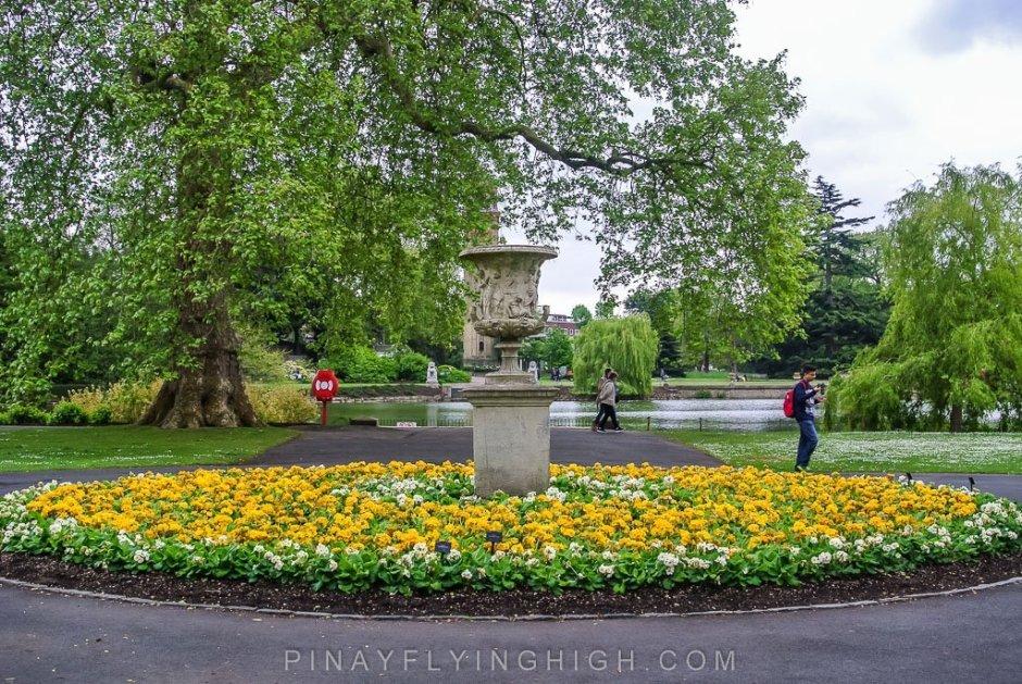 Kew Palace - PinayFlyingHigh.com-536