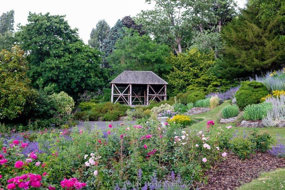 Terrace Gardens, Richmond, London, United Kingdom - pinayflyinghigh.com-100