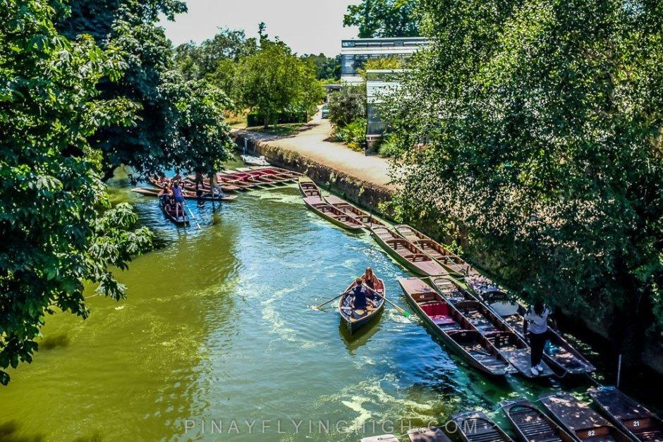 Oxford, England - PINAYFLYINGHIGH.COM-136