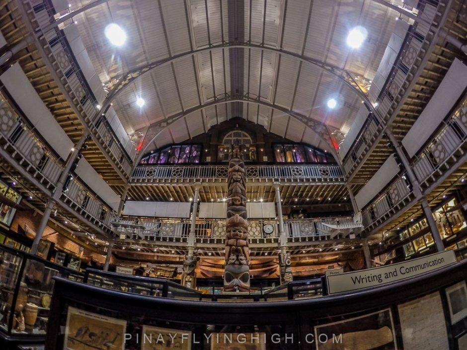 Oxford, England - PINAYFLYINGHIGH.COM-168
