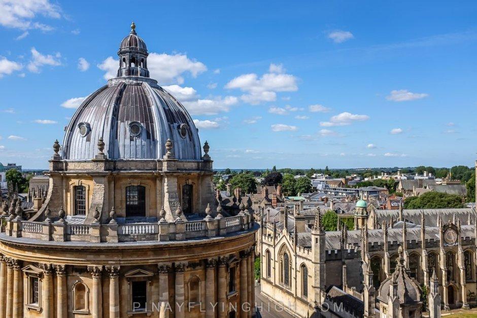 Oxford - PINAYFLYINGHIGH.COM-229