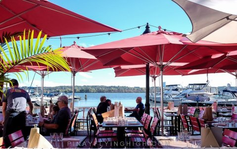 Waterfront, Alexandria, Virginia - PINAYFLYINGHIGH.COM-102