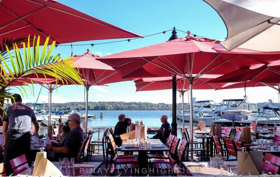 Waterfront, Alexandria, Virginia - PINAYFLYINGHIGH.COM-102