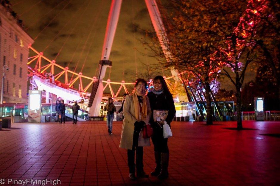 London Eye - PINAYFLYINGHIGH.COM-100
