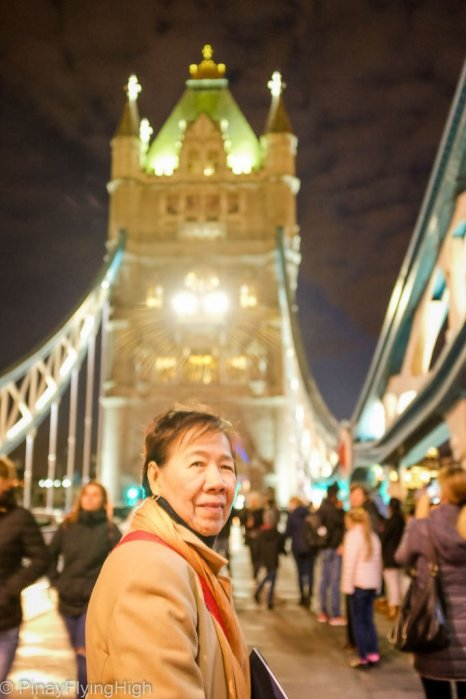 Tower Bridge - PINAYFLYINGHIGH.COM-100