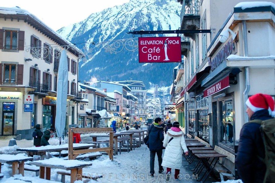 Chamonix, France - PINAYFLYINGHIGH.COM-128