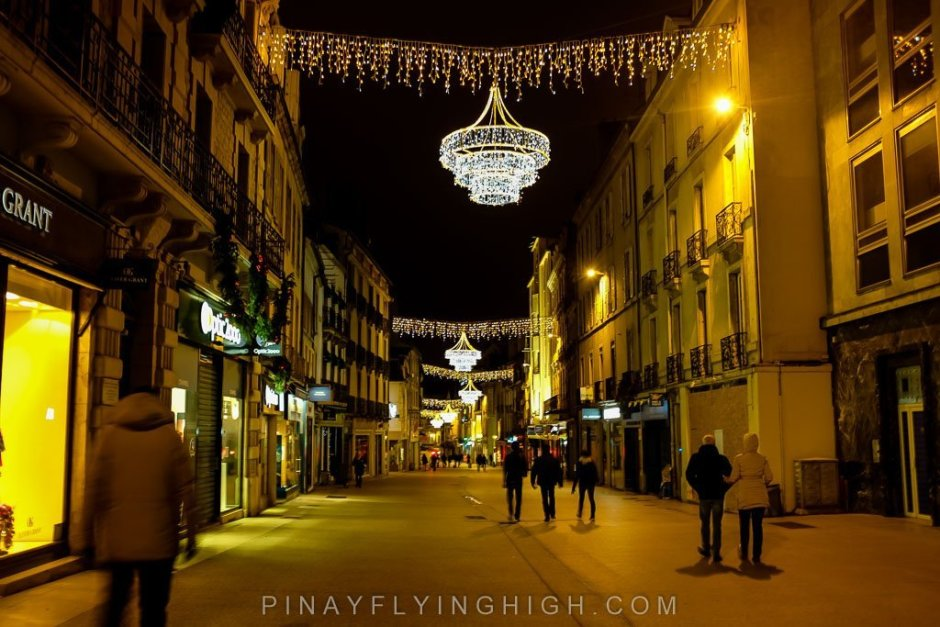 Dijon, France - PINAYFLYINGHIGH.COM-114
