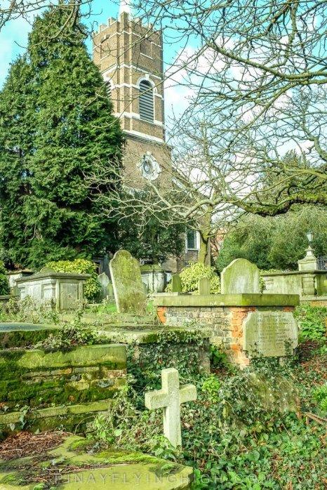 Hampstead, London - PinayFlyingHigh.com-403