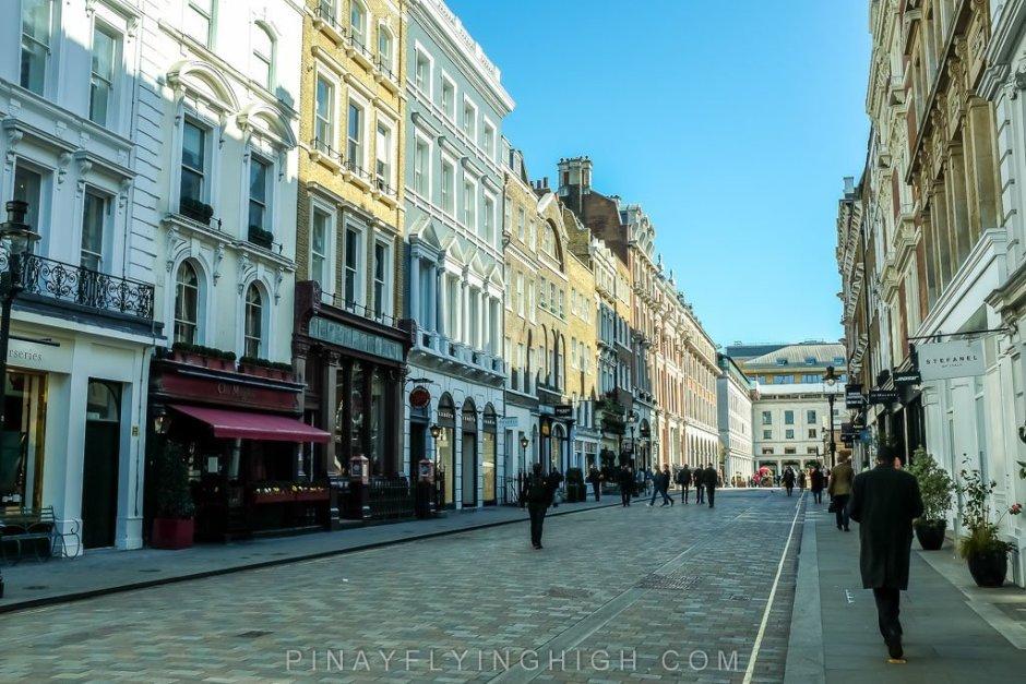 Covent Garden - PinayFlyingHigh.com-400