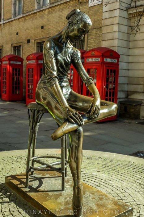 Covent Garden - PinayFlyingHigh.com-406