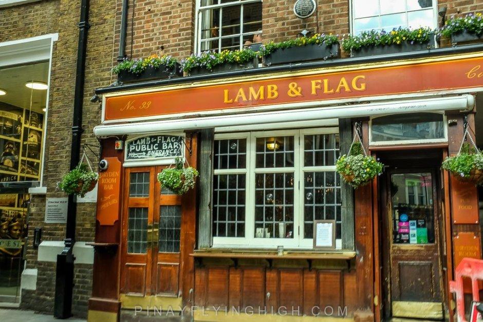 Covent Garden - PinayFlyingHigh.com-412