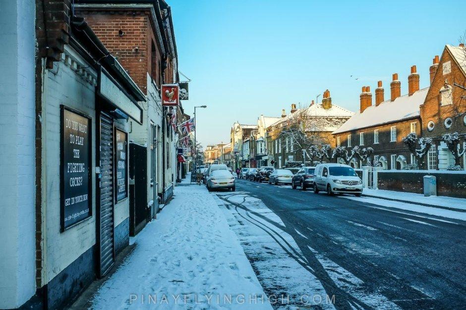 London Snow - PinayFlyingHigh.com-402