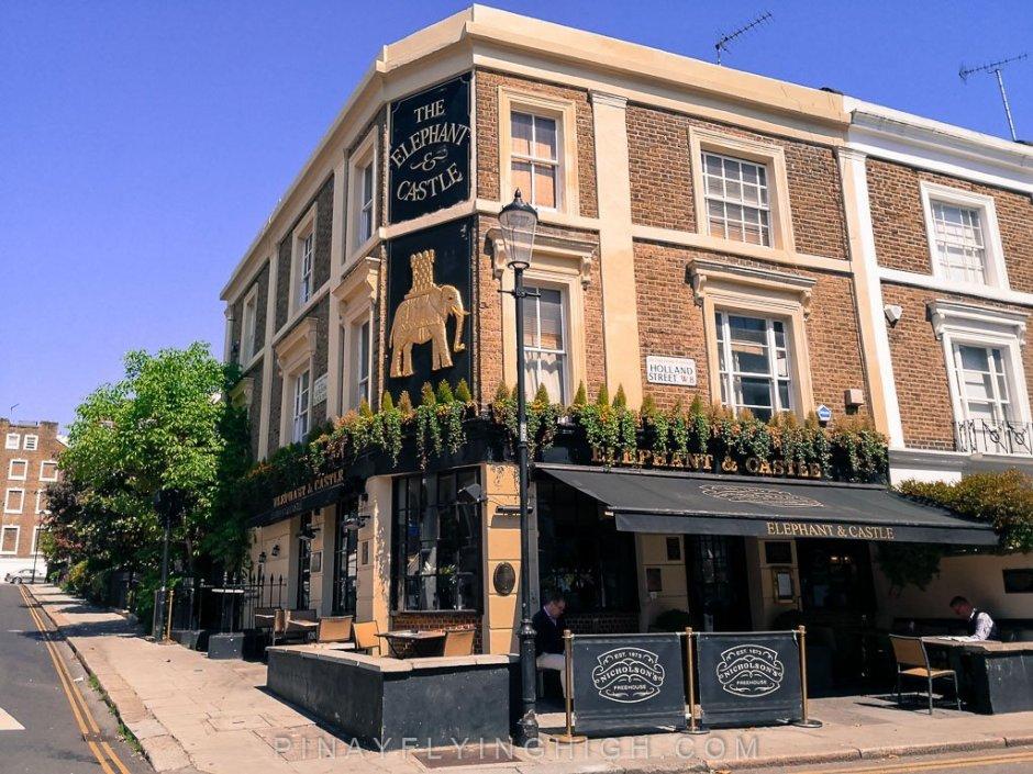Kensington Walk Highlights - PinayFlyingHigh.com-10