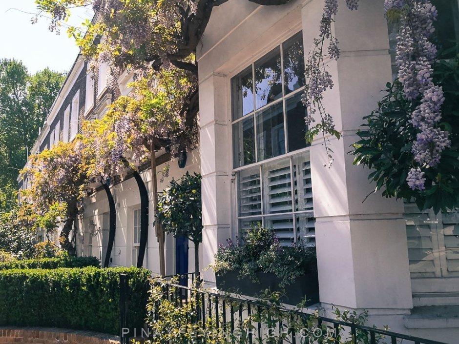Kensington Walk Highlights - PinayFlyingHigh.com-12