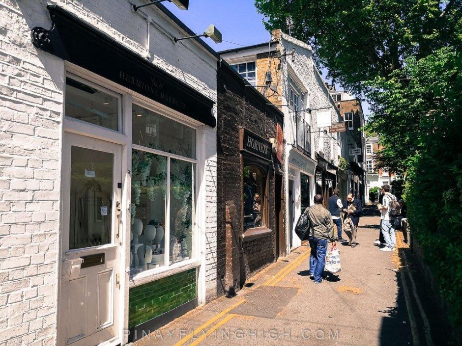 Kensington Walk Highlights - PinayFlyingHigh.com-8