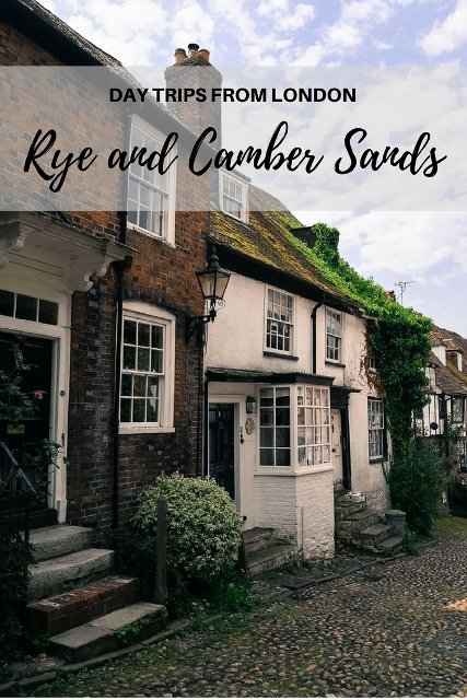 Rye and Camber Sands (427x640)