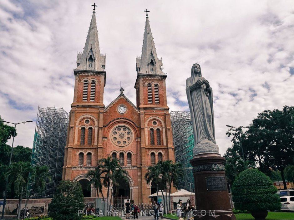 Saigon - PinayFlyingHigh.com-53
